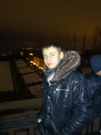 фото из альбома Алексея Глобы №3