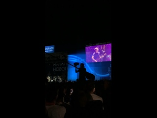 Видео от Дмитрия Большакова