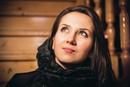 Фотоальбом Ирины Чашниковой