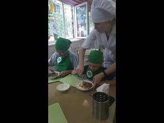 Видео от Детская школа искусств №69 (ранее ДМШ №43)