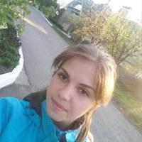 ВикуськаБондаренко