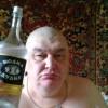 Глыба Богачев