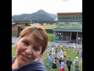 Video by Elena Dorozhkina