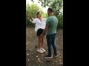 Видео от Экскурсии Туризм Походы Мастер классы