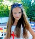 Фотоальбом Юли Смирновой