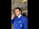 Видео от Volkswagen Автобан Официальный дилер VW