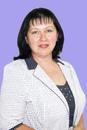 Фотоальбом Елены Головко