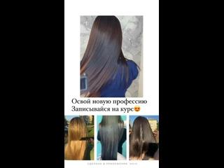 Видео от Натальи Паутовой