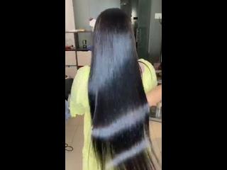 Видео от Ekaterina Kuzminyh