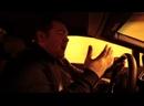 Тест-драйв от Давидыча №6 _Lamborghini Gallardo Spyder