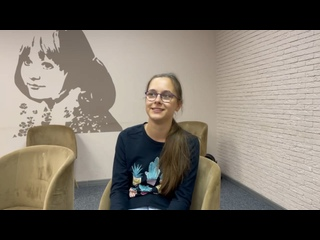 Видео от Студия актерского мастерства КАРНАВАЛ