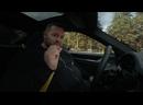 Тест-драйв от Давидыча. Porsche 911 992 Turbo S. Машина, которую я боюсь!