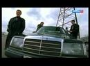 Бригада - 6 серия 2002
