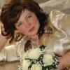 Svetlana Tsareva