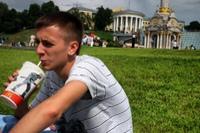 Роман Ремез фото №41