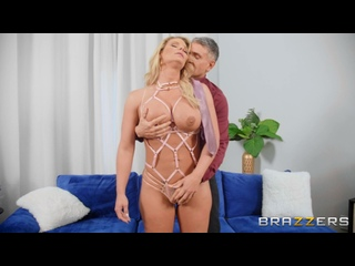 Phoenix Marie - Pop Off - Porno, Big Tits Juicy Ass Chubby Boobs Plumper Booty Busty, Porn, Порно
