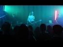 Ploho - Горький опыт live