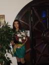 Персональный фотоальбом Маргариты Озолиной