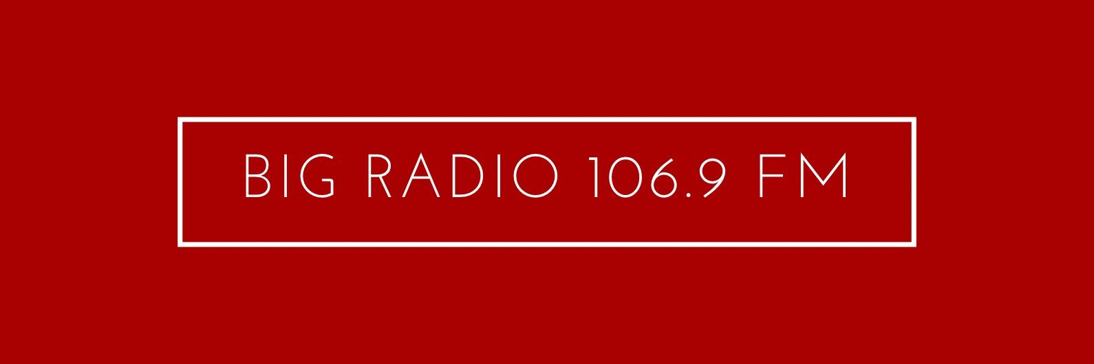 Большое Радио - Мурманская радиостанция   ВКонтакте