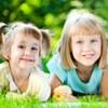 Первый Детский сад Здорового питания