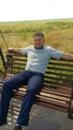 Личный фотоальбом Никиты Надуды