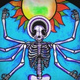 PHARAOH feat. Acid Drop King - Твоё место (BassBoosted by PhosphorBeats)