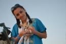Личный фотоальбом Вусалы Акберовой