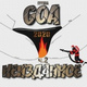 Группа Goa - Приглашение на ОУ 74