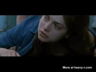 Celebrity sex scene porn videos - BEST XXX TUBE