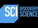 Заставка Сейчас, Далее И Анонсы Discovery Science 04.03.2021