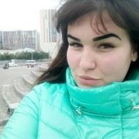 АннаЗдебская