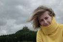 Ксения Обризанова фото №34