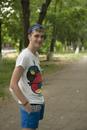 Персональный фотоальбом Игоря Самохина