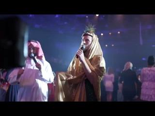 Видео от Лилианы Тимофеевой