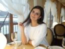 Фотоальбом Екатерины Воротневой