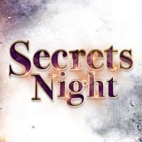 SBK   Secrets Night