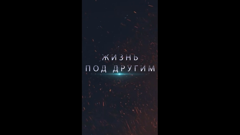 Видео от Denis Volkov