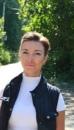 Фотоальбом Настасьи Некрасовой