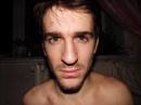 Андрей Сидоренко, 34 года, Череповец, Россия