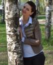 Фотоальбом Екатерины Дмитриевой