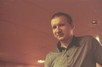 Николай Макиша фото №5