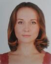 Персональный фотоальбом Светланы Зубковой