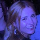 Anna Chernova, 35 лет, Liège, Бельгия