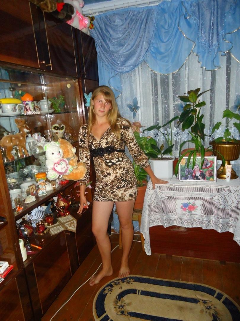 фото из альбома Дианы-Ирины Опаець №9
