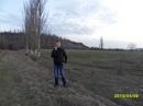 Белов Алексей | Горловка | 37