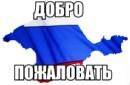 Артамонов Ваня   Шигоны (село)   39