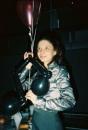 Персональный фотоальбом Ольги Силаевой