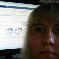 АннаСемилетова