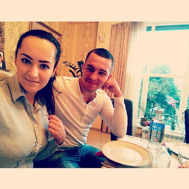 Женя Суворов, Днепропетровск (Днепр), Украина