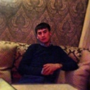 Mirzabaev Zhenis   Екатеринбург   37
